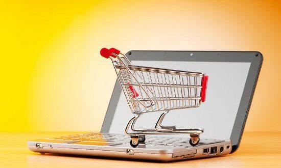 Покупка продуктов онлайн набирает популярность в Квебеке