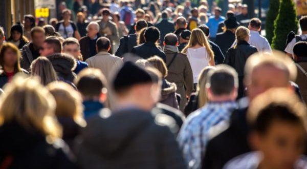 Через 50 лет в Квебеке будет проживать около 10 млн. человек
