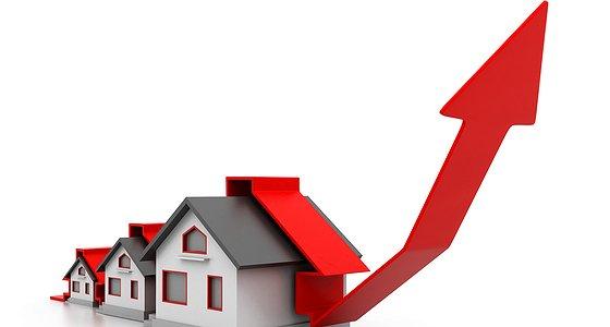 Присутствие иностранных покупателей все сильнее ощущается на монреальском рынке жилья