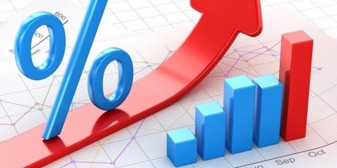 Базовая процентная ставка осталось неизменной в Канаде