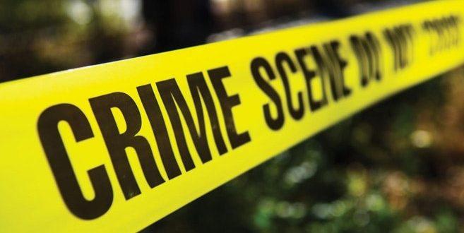 Очередная драма в Квебеке: мать убила дочь и покончила с собой