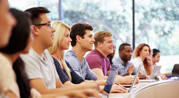 Канадские ВУЗы не смогли подняться выше 24 строчки в рейтинге лучших университетов мира