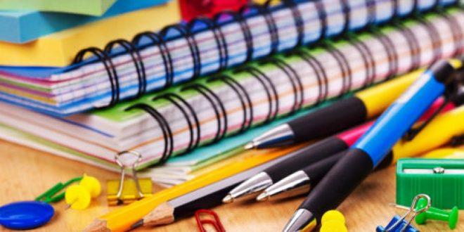 Продолжается сбор средств для подготовки к школе малообеспеченных монреальцев