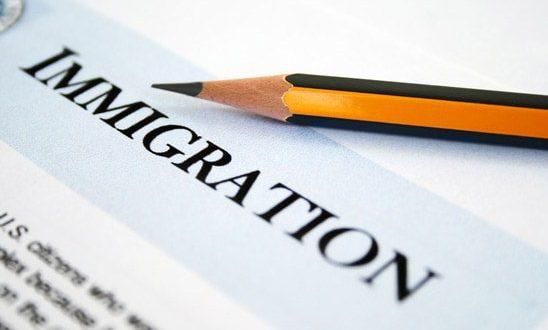 За первое полугодие 2019 число экономических иммигрантов в Квебеке сократилось на 32%