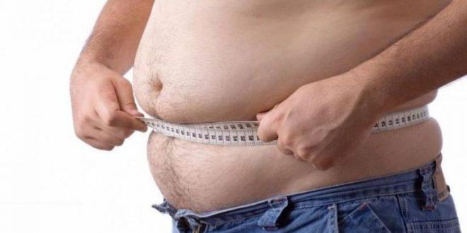 Медики: квебекцы стремительно толстеют
