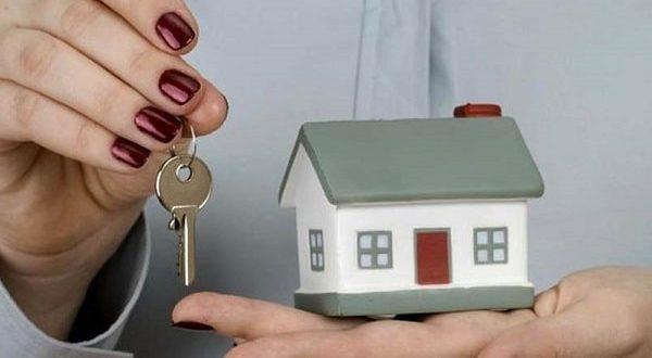 На канадском рынке недвижимости в июле зарегистрирован рост продаж