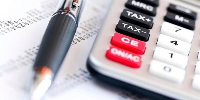Консерваторы обещают снизить налоги в случае своей победы