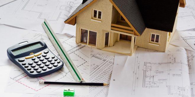 Чем муниципальная стоимость жилья отличается от рыночной?