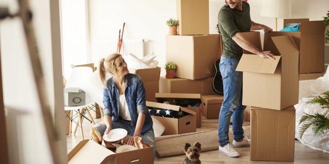 Только 25% новоприбывших в Квебеке имеют свое жилье