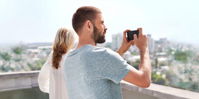 Монреаль побил очередной рекорд по количеству туристов