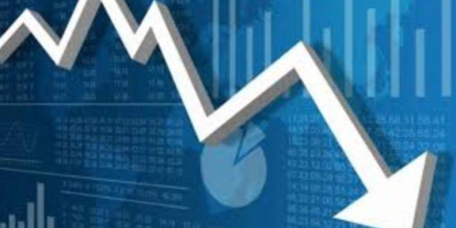 Прогноз на 2020-2012: замедление экономики и рост дефицита бюджета