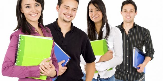 Власти инвестируют в сектор трудоустройства молодых