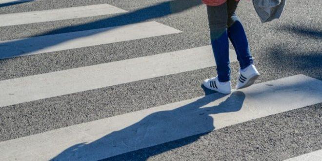 С начала года в Монреале погибло 19 пешеходов