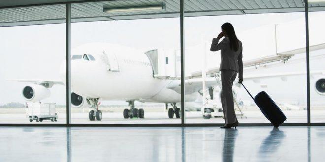 Монреальский аэропорт откроет новый пересадочный центр