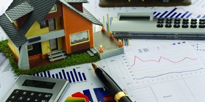 Город не планирует заморозить налоги на коммерческую недвижимость