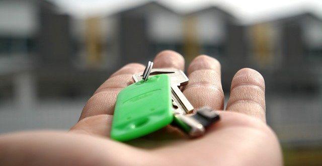APCHQ требует от властей срочных мер для повышения доступности жилья