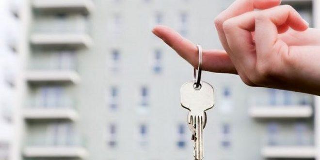 Бум на рынке недвижимости наблюдается по всему Квебеку