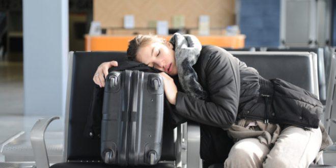 Отныне авиапассажиры могут получить крупные компенсации в случае задержки рейса