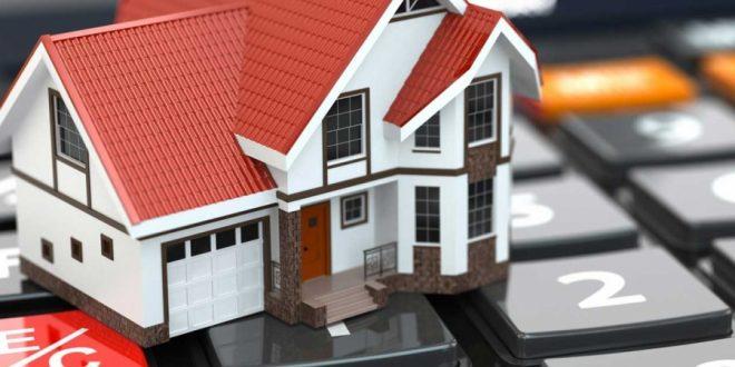 Три мифа об ипотечном кредите