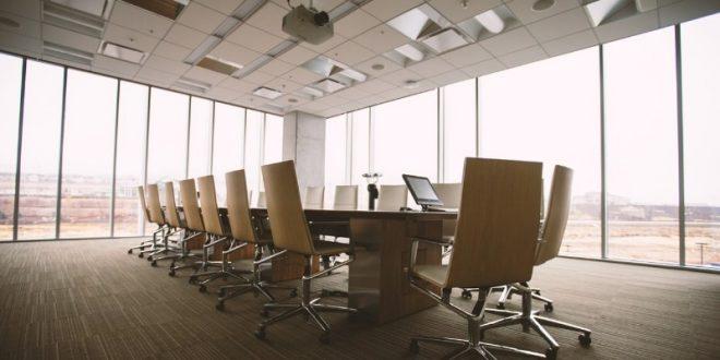 В Монреале сократилось число пустующих офисов