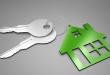 Монреаль претендует на право преимущественной покупки жилой недвижимости