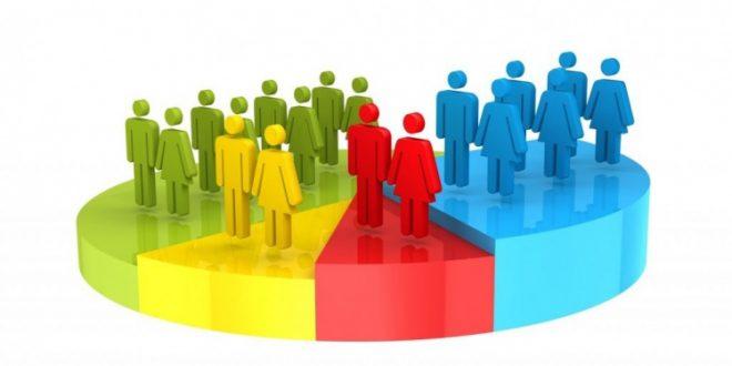 Демография — важнейший фактор, влияющий на рынок жилья