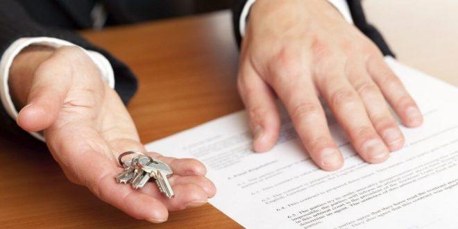 Иммигранты способствуют устойчивости рынка жилья Канады