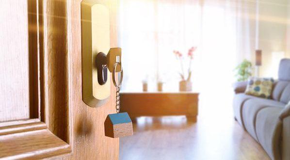 Почему дом не продается? Три возможных причины