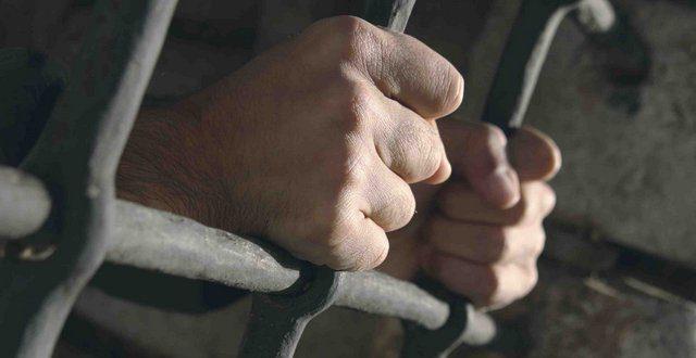 Ночь в тюрьме — а вам слабо?