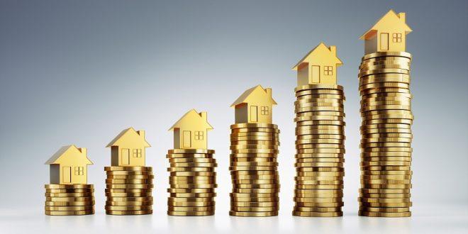 В Монреале дорожает элитное жилье