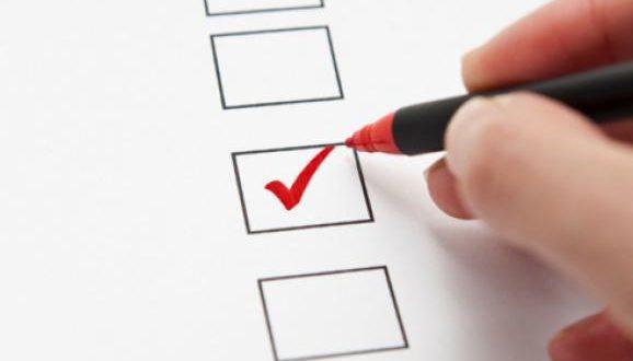 53% канадцев одобряют силовые методы против перекрывших ЖД пути