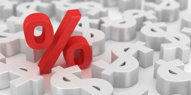 Оттава изменит базовую ставку для стресс-тестов на ипотеку