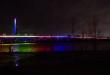 Мост Шамплейн как маяк надежды