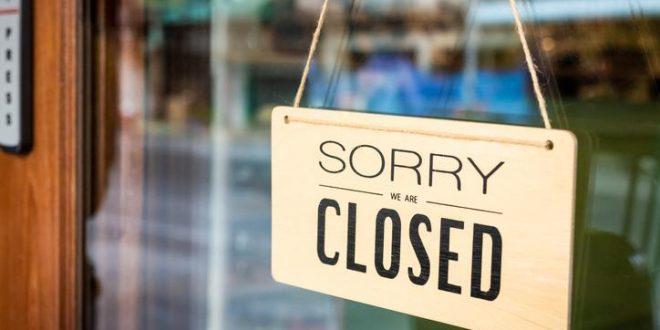 COVID-19: Большинство квебекских компаний останутся закрытыми до 4 мая