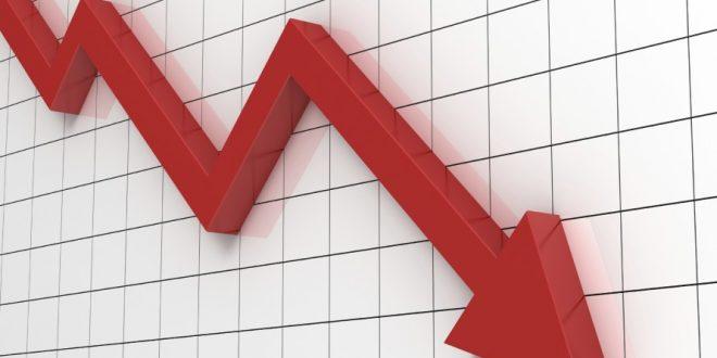 В Торонто из-за пандемии начали падать продажи жилья