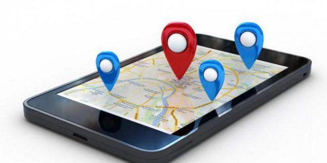 Гугл предоставит данные о геолокации своих клиентов Минздравам стран