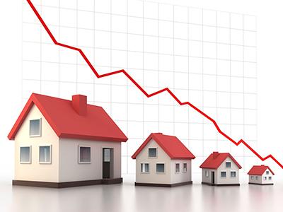 Рынок недвижимости Квебека почувствовал влияние пандемии