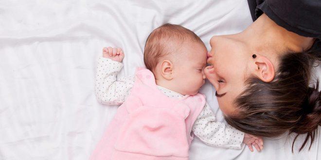 Клиники репродукции открываются в Монреале в июне