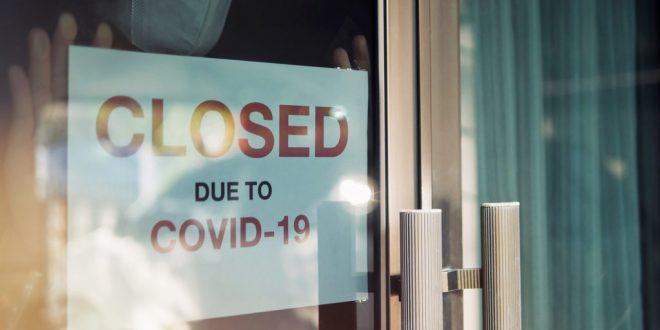 Монреальские компании справляются с кризисом лучше своих коллег из маленьких городов