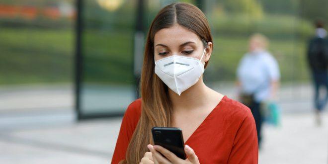 Квебек запускает опрос относительно приложения, отслеживающего контакты больных коронавирусом.