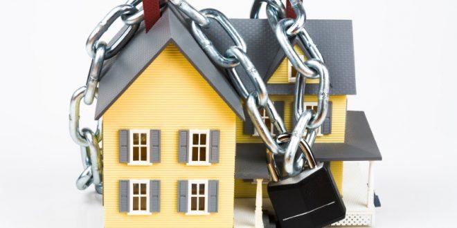 Квебекцы все реже лишаются жилья из-за неуплаты по ипотеке