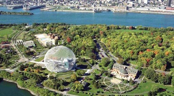 COVID-19: Ситуация в Квебеке на 5 июля 2020 г.