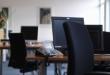 Объем незанятых офисов растет по всей провинции