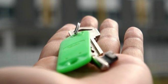 Рынок недвижимости Торонто бьет рекорды по продажам