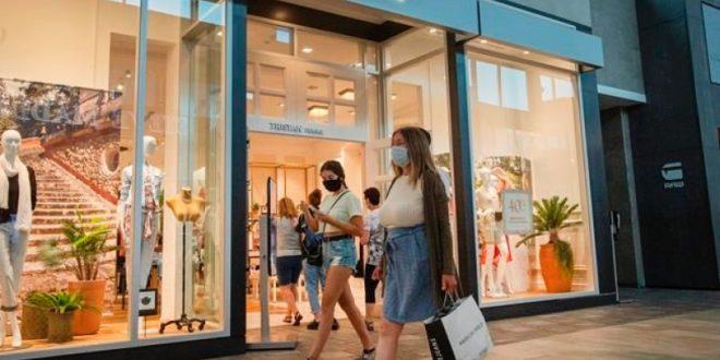 Монреальская компания, владеющая модным брендом Tristan, просит защиты от кредиторов