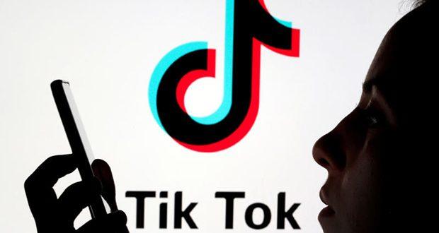 Вилка ТикТока: продай, или мы тебя забаним