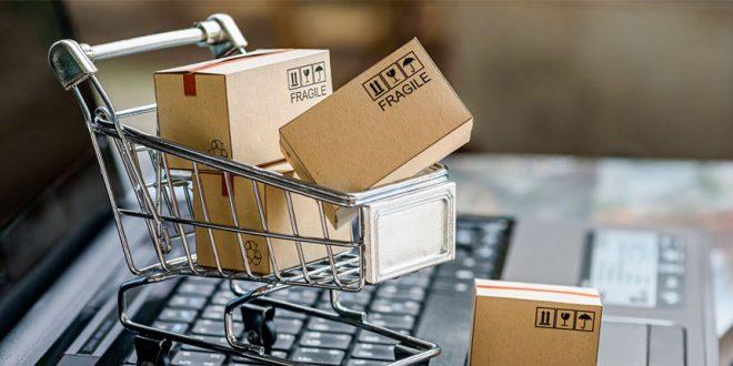 Электронная торговля. Субьективные заметки о деловой жизни в Канаде