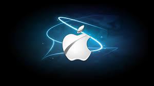 Apple покупает монреальский стартап