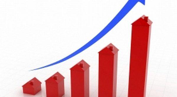 Цены на жилье: новые дома также подорожали