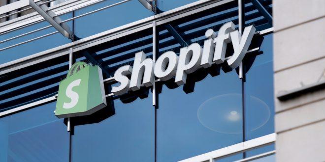 Два сотрудника Shopify причастны к утечке данных клиентов